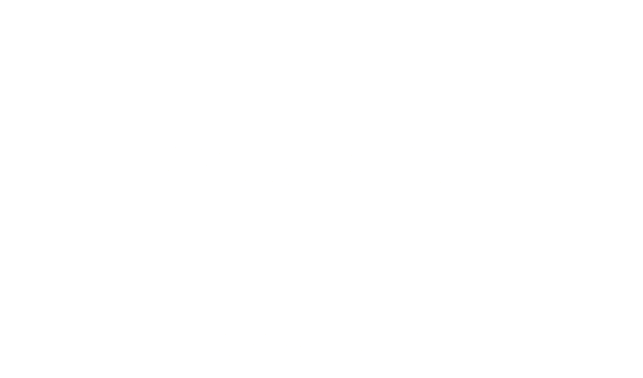 Mike Doyle Surf School Logo